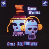 covers/741/gwz_all_the_way_1388863.jpg