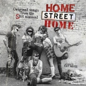 covers/741/home_street_home_866254.jpg