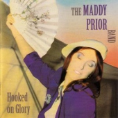 covers/741/hooked_on_glory_1077984.jpg