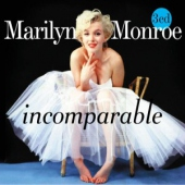 covers/741/incomparable_1009613.jpg