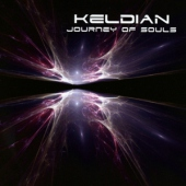 covers/741/journey_of_souls_1408009.jpg
