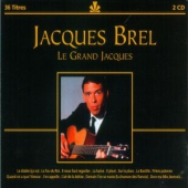 covers/741/le_grand_jacques_867388.jpg