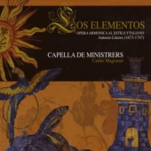 covers/741/los_elementos_1282578.jpg