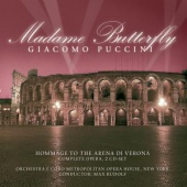 covers/741/madame_butterfly_930679.jpg