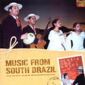 covers/741/music_from_south_brazil_963140.jpg