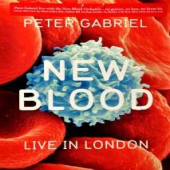 covers/741/new_blood_live_in_london_426099.jpg