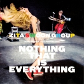 covers/741/nothing_that_is_1413541.jpg