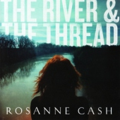 covers/741/river_the_thread_602524.jpg