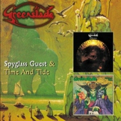 covers/741/spyglass_guesttime_and_970443.jpg