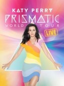covers/741/the_prismatic_world_tour_1402737.jpg