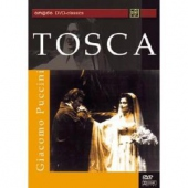 covers/741/tosca_puccini_880740.jpg