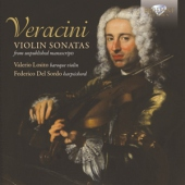 covers/741/violin_sonatas_850044.jpg