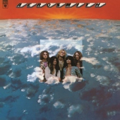 covers/742/aerosmith_757388.jpg