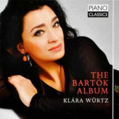 covers/742/bartok_album_940653.jpg