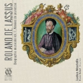 covers/742/biographie_musicale_vol1_1279193.jpg