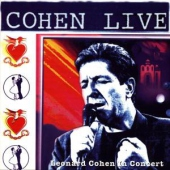 covers/742/cohen_live_344982.jpg