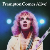 covers/742/comes_alive_remastered_41348.jpg