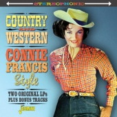 covers/742/country_and_western_1392083.jpg