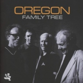 covers/742/family_tree_1086002.jpg