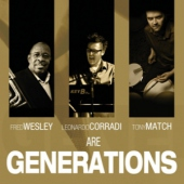 covers/742/generations_1413452.jpg