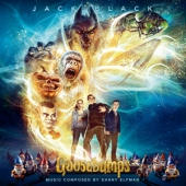 covers/742/goosebumps_1425207.jpg