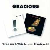 covers/742/graciousthis_is_gracious_21491.jpg