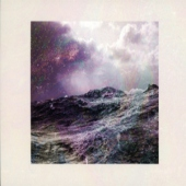 covers/742/into_the_sea_into_the_1409809.jpg