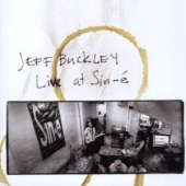 covers/742/live_at_sine_2cd_151211.jpg