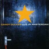 covers/742/live_from_amsterdam_1901.jpg