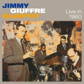 covers/742/live_in_1960_978228.jpg