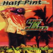 covers/742/live_in_jamaica_1162813.jpg