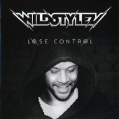 covers/742/lose_control_1372274.jpg