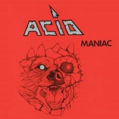 covers/742/maniac_expanded_1391623.jpg
