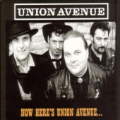 covers/742/now_heres_union_avenue_1106099.jpg