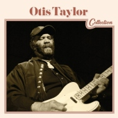 covers/742/otis_taylor_collection_874443.jpg
