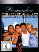 covers/742/remember_caught_in_the_165266.jpg