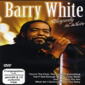 covers/742/rhapsody_in_white_800979.jpg