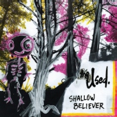 covers/742/shallow_believer_1353441.jpg