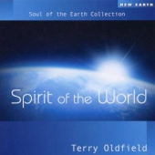 covers/742/spirit_of_the_new_world_1151996.jpg