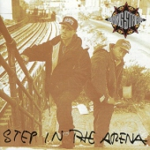 covers/742/step_in_the_arena_58357.jpg