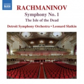 covers/742/symphony_no1isle_of_the_845645.jpg