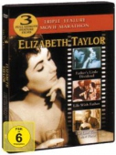 covers/742/triple_feature_movie_886952.jpg