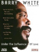 covers/742/under_the_influence_of_lo_94635.jpg