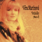 covers/742/vrcholky_best_of_25195.jpg