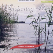covers/742/whispering_reed_614435.jpg