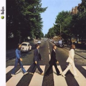 covers/743/abbey_road_remast_299334.jpg