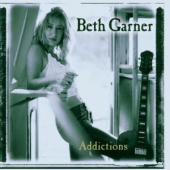 covers/743/addictions_986943.jpg
