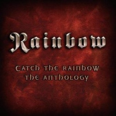 covers/743/catch_the_rainbow_335405.jpg
