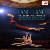 covers/743/chopin_dance_project_1338582.jpg