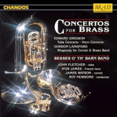 covers/743/concertos_for_brasses_74516.jpg